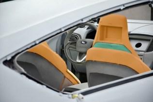Ford-S-MAX-Concept-31[2]