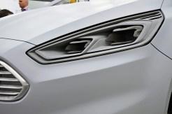 Ford-S-MAX-Concept-38[2]