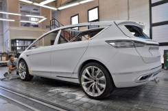 Ford-S-MAX-Concept-41[2]