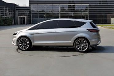 Ford-S-MAX-Concept-45[2]