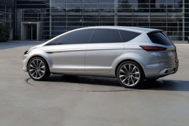 Ford-S-MAX-Concept-46[2]