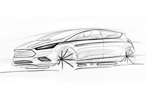 Ford-S-MAX-Concept-47[2]