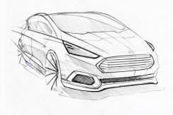 Ford-S-MAX-Concept-48[2]