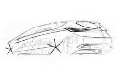 Ford-S-MAX-Concept-50[2]