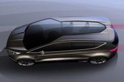 Ford-S-MAX-Concept-54[2]
