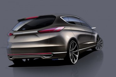 Ford-S-MAX-Concept-56[2]