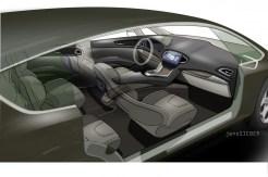 Ford-S-MAX-Concept-61[2]