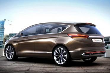 Ford-S-MAX-Concept-6[2]