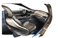 Ford-S-MAX-Concept-62[2]