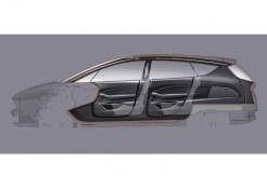 Ford-S-MAX-Concept-64[2]