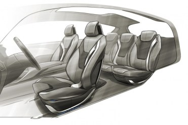Ford-S-MAX-Concept-65[2]