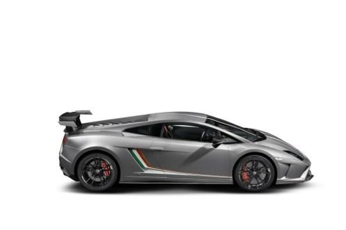 Lamborghini-Gallardo-LP-570-4-Squadra-Corse