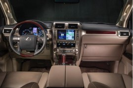 Lexus GX460 2014 (1)