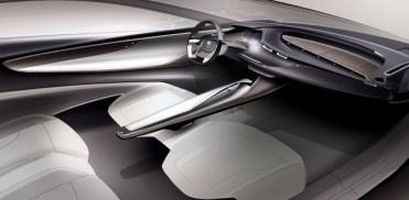 Opel Monza Concept Car 2013 Francfort (4)