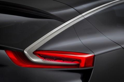Opel Monza Concept Car 2013 Francfort (7)