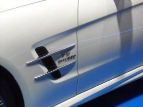 SL63 AMG (5)