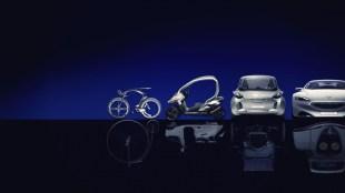 Vehicule-marque-peugeot-01