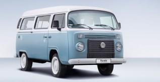volkswagen-kombi-last-edition1