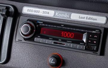 volkswagen-kombi-last-edition9