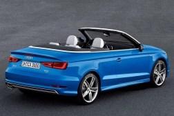Audi-A3-Cabriolet 2014