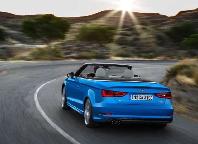 Audi-A3_Cabriolet_2014