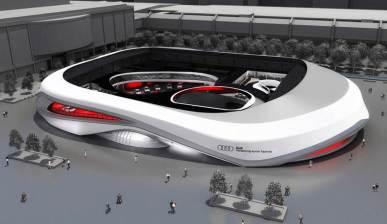 Audi-ring-for-Frankfurt-motor-show-2011-2