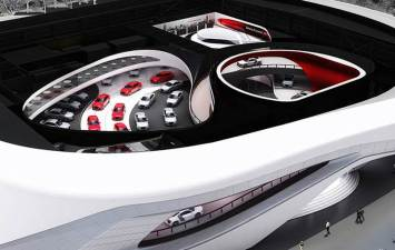 Audi-ring-for-Frankfurt-motor-show-2011-3