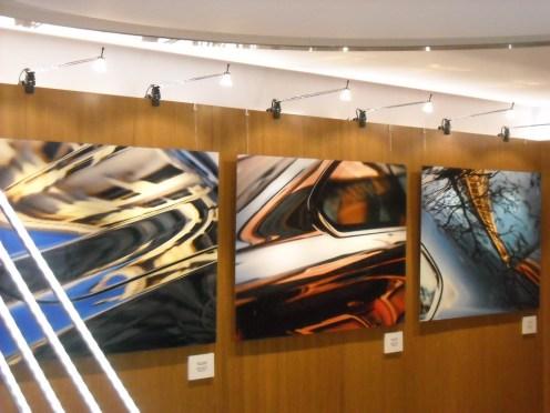 BMW Manolo Chrétien (3)