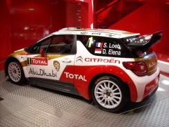 DS3 WRC Loeb 2013 (3)