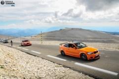 BMW Mont Ventoux