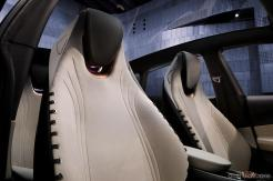 Infiniti Q30 Concept Teaser (7)