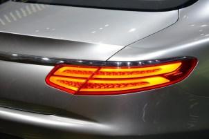 MB Classe S Coupé Concept 2013.21