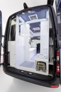 Mercedes-Sprinter-Caravan-Concept