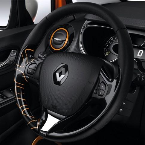 Renault-Captur-Arizona