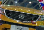 Yema F12 Sportage (5)