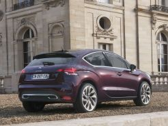 citroen_ds4_faubourg_addict_1