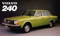 volvo-244-1974