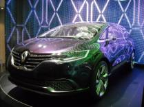Atelier Renault Automne 2013 Color Manifesto (6)