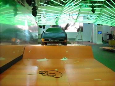 Atelier Renault Automne 2013 Color Manifesto (8)