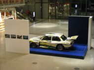 BMW Art Car Lichtenstein (6)