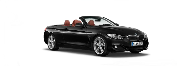bmw serie 4 cabriolet les vid os et le configurateur blog automobile. Black Bedroom Furniture Sets. Home Design Ideas