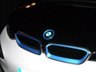BMW i3 Paris Concorde (10)