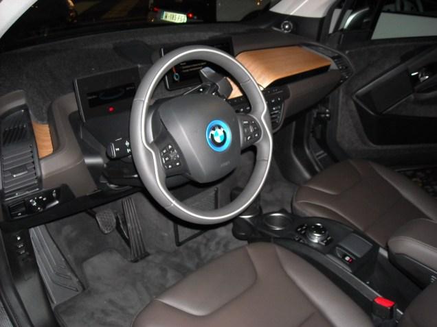 BMW i3 Paris Concorde (5)