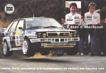 Bruno Saby (4)