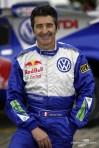 Bruno Saby (6)