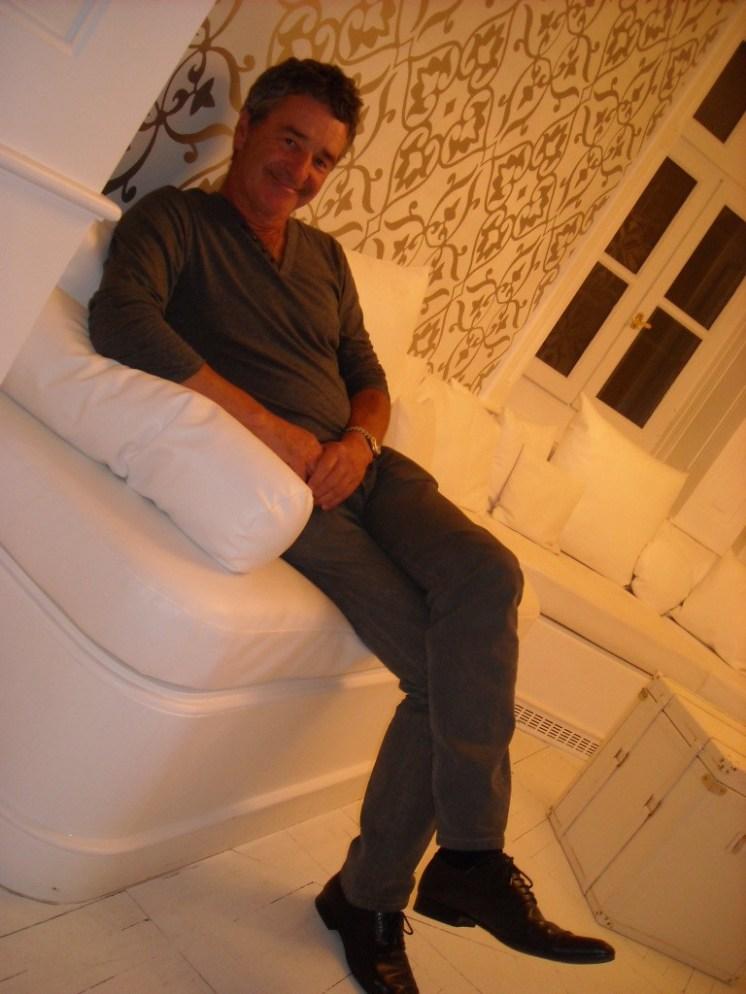 Bruno Saby pour BlogAutomobile (3)