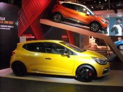 Clio IV RS (1)