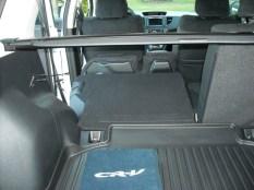 Coffre Honda CR-V (1)