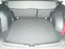 Coffre Honda CR-V (3)