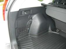 Coffre Honda CR-V (6)